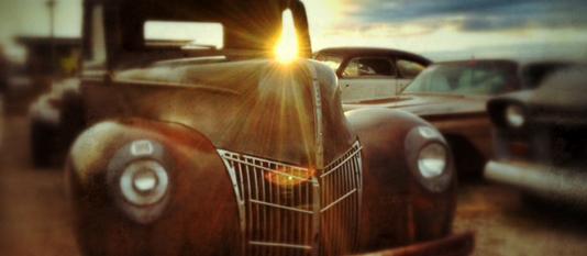 junk_yard_classic_cars_phoenix_az_534x234